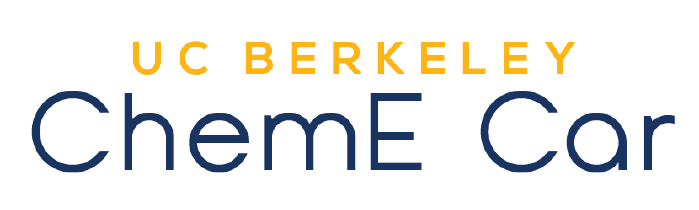 UC BERKELEY | ChemE Car